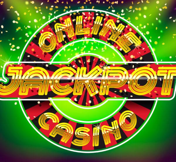 jackpot online casino billede